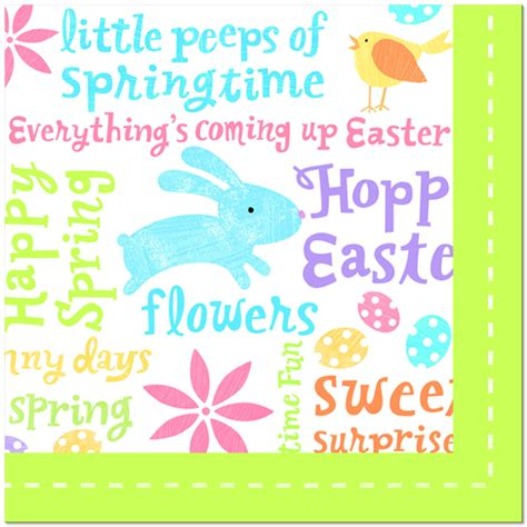 Wonderful Short Easter Poems For Church #2: Short-easter-quotes-sayings_202888.jpg