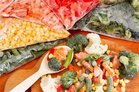 wallpaper frozen vegetables frozen vegetables is thawing okay for nutrient retention