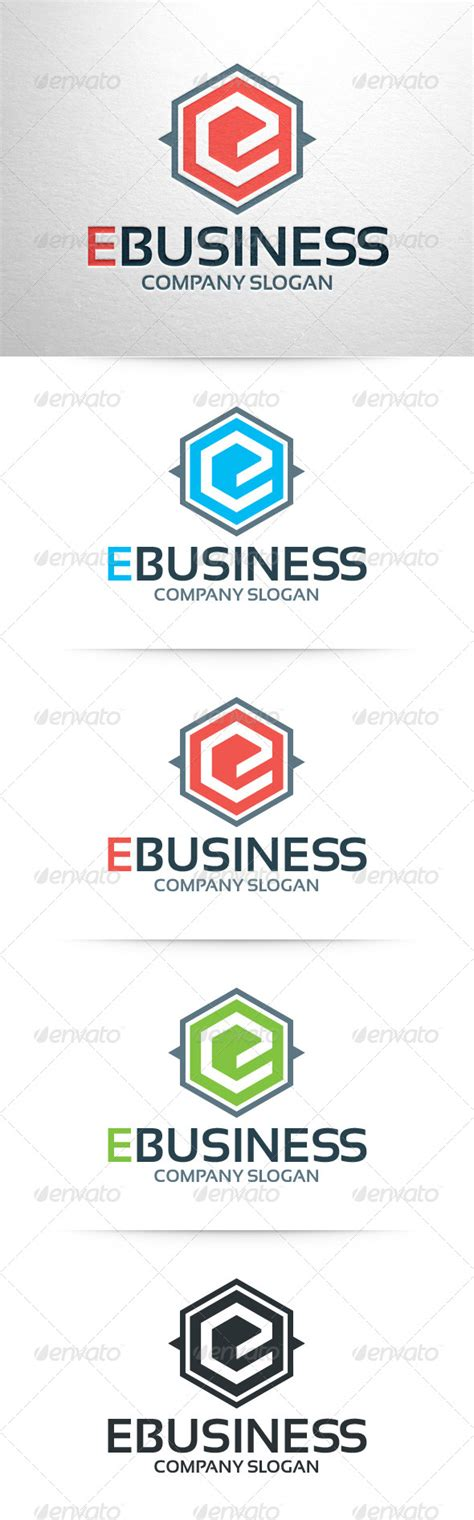 business letter template with logo business letter template with logo sle business letter