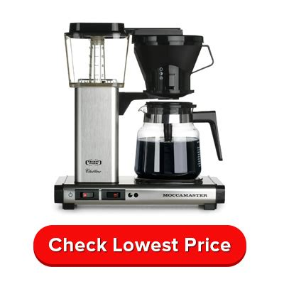 Cook Master Premium Drip Dripper Kopi Coffee Drip W Skrup best drip coffee maker read these reviews before buying one