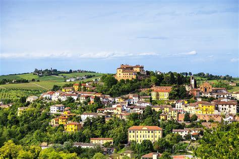 imagenes inmuebles urbanos fotos gratis paisaje horizonte colina pueblo ciudad