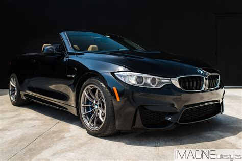 new jersey bmw rental cars imagine lifestyles luxury rentals