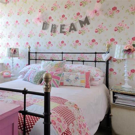 Pastel bedroom my style pinterest