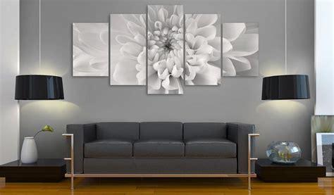 ikea cuadros modernos 10 consejos para decorar con cuadros un sal 243 n comedor