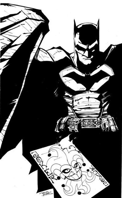 wallpaper batman blanco y negro 41 im 225 genes de comics de superh 233 roes imperdibles frogx three