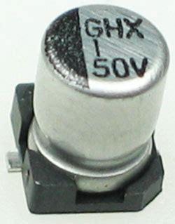 1uf 50v smd capacitor 1uf 50v smd electrolytic capacitor technical data