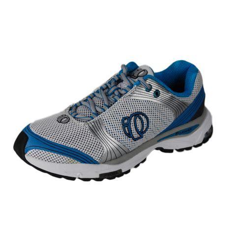 pearl izumi running shoes pearl izumi isoshift s running shoes size white
