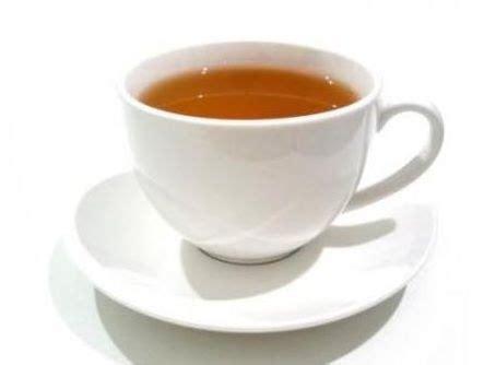 Teh Antioksidan Teh Putih 25 Kali Lebih Efektif Dari Vitamin E 19 manfaat teh bagi kesehatan dan kecantikan manfaat co id