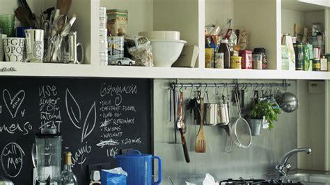 accesorios de cocina los imprescindibles westwing