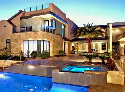 17 best images about nice homes on pinterest the big mansions with pools modern www pixshark com images