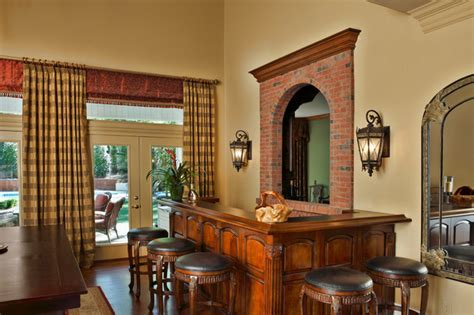 Living Room Sets Macon Ga Billiard Room Room Macon Ga