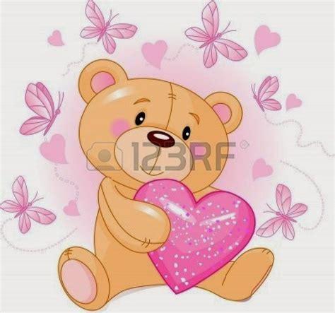 imagenes de corazones tiernos imagenes de ositos tiernos para colorear miexsistir