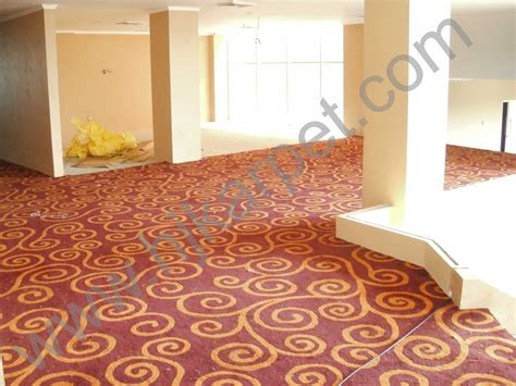 Karpet Polos Biasa karpet hotel archives hjkarpet