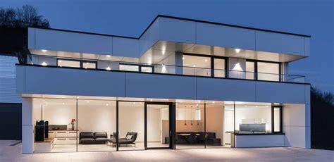 user studio pioneering service design in france design internorm studio windows and doors
