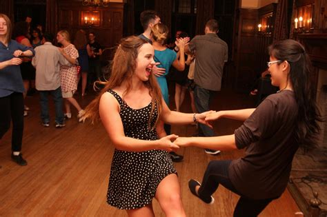 chicago swing dance calendar chicago swing dance society