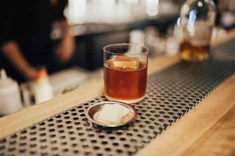 Maple Drops Myberry 60ml what drink from melbourne s whisky alement meet gabriella payne australianbartender