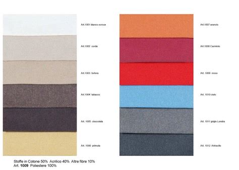 tessuti per divani vendita on line tessuti per divani vendita on line la migliore scelta di