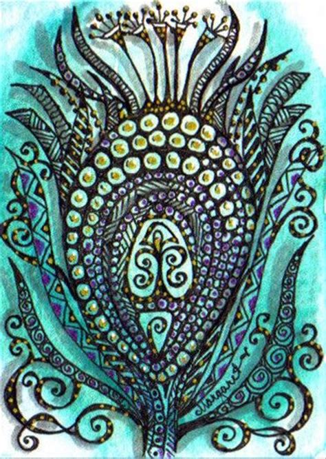 batik peacock tattoo 59 best images about paisley illustration inspiration on