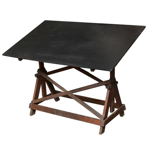 Drafting Table Tools Drafting Table Tools Drafting Machine Miniature Drafting Table And Drawing Tools Model Kit