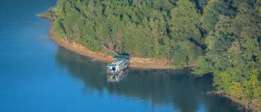 Things To Do At Table Rock Lake Dale Hollow Lake Houseboat Rentals And Vacation Information
