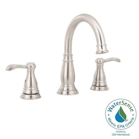 delta bathroom faucets brushed nickel delta brushed nickel faucet brushed nickel delta faucet