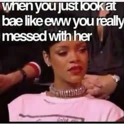Memes Rihanna - lol rihanna memes rihanna facial expressions my pins