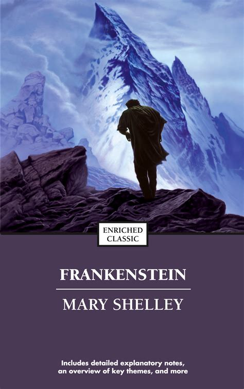 frankenstein books frankenstein book by shelley official publisher