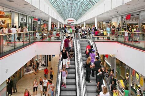 Schönhauser Berlin by Riem Arcaden M 252 Nchen Shopping Lifestyle