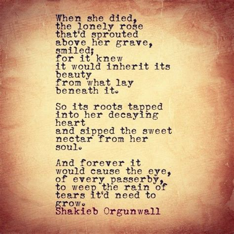 Scarlet Syari Navy 38 best images about shakieb orgunwall on words writing quotes and poem