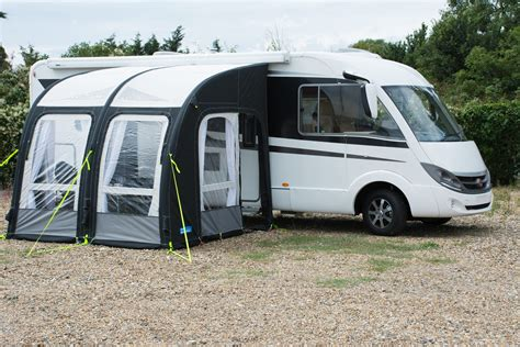 motor home awnings ka motor rally air pro 260 l motor home awning 2018