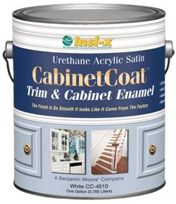 benjamin cabinet coat truck painting rochester ny house painters