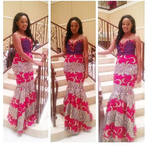 nigeria ovation native styles 50 pictures of the latest ovation ankara fashion styles in