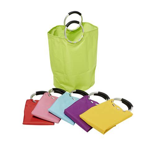 ebay laundry laundry bag laundry bags laundry basket laundry bag