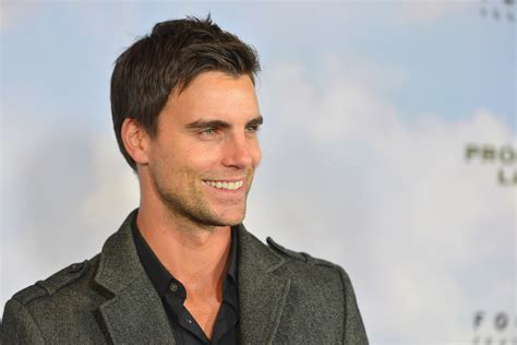 colin egglesfield movies on netflix colin egglesfield photos photos premiere of focus