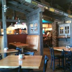 Shed Tavern by Tin Shed Tavern Savage Mn United States Interior