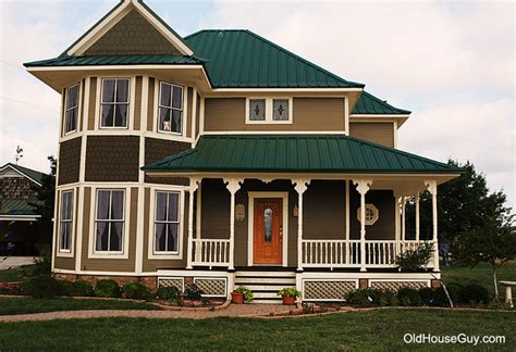 old house design new house bad design exterior new york by old house