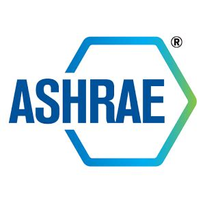 designing for comfort iaq air distribution per ashrae ashrae bc