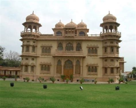 Search Address By Phone Number In Karachi Mohatta Palace Museum Karachi All You Need To Before You Go With Photos