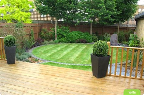 Small Square Garden Ideas Small Square Garden Design Ideas The Garden Inspirations