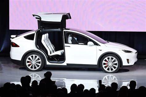 hoerbiger automotive comfort systems 鹰翼门成 quot 灾难 quot 但model x麻烦或不止于此 新浪汽车 新浪网