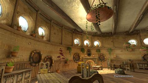 Nook House by Hufflepuff Basement Harry Potter Wiki