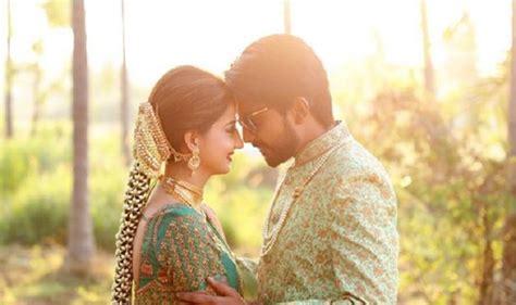 Lovey sasan marriage annulment