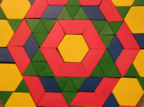 pattern blocks definition pattern blocks not only for the class room growing up