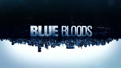 blue bloods blue bloods jeff stevens