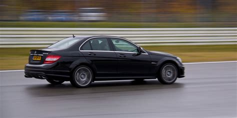 mercedes amg driving academy amg driving academy hockenheimring autoblog nl