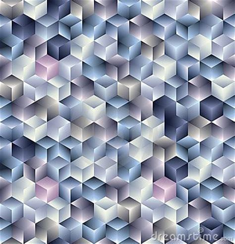 3d Pattern 41 best images about 3d illusion afghans on