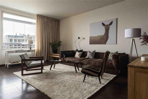 23 scandinavian inspired bedrooms messagenote naturalistic scandinavian style apartment reminding of