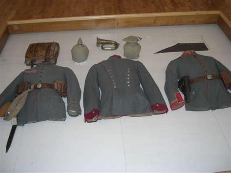 Tas Ransel Kaliber uitrusting duitse soldaat oorlogsmusea wereldoorlog1 locaties nl