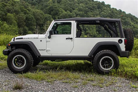 jeep wrangler doors 2016 jeep wrangler 2 door unlimited conversion