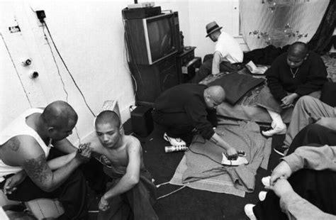 Cholos In Bathtub by The Gangs Of Los Angeles Amazing